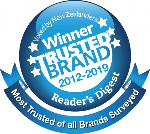 Whittakers_TBNZ2012_2019_Winner_MostTrusted.jpg