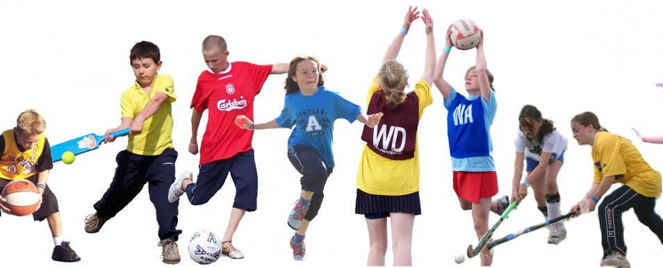 CHILDREN-PLAYING-SPORT.jpg