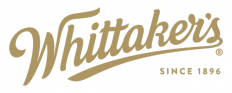 Whittakers_Gold_Logo_Transparent_Background.png