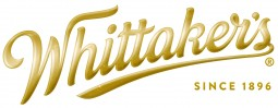 whittakers_logo_gold03.jpeg