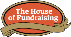 The House of Fundraising